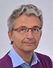 GF Dietmar Wuksch