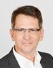 Senior Consultant Johannes Kammel