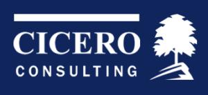 CICERO CONSULTING GmbH