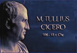 Cicero Profil